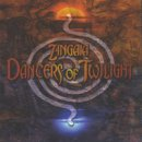 Zingaia: Dancers of Twilight (CD)