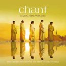 Zisterziensische M�nche - Stift Heiligenkreuz: Chant Music For Paradise (CD)