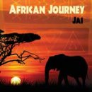Jai: African Journey (CD)