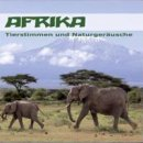 V. A. (Edition Ample): Afrika (CD)