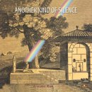 Gromer Khan, Al: Another Kind of Silence (CD) -A