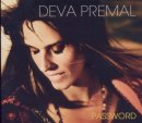 Premal, Deva: Password (CD)
