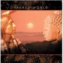 Premal, Deva, Shastro u.a.: Sacred World (CD)