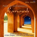 Karunesh: Path of Compassion (CD)