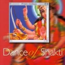 Joshua, Prem: Dance of Shakti (CD)