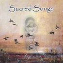Quinn, Asher (Asha): Sacred Songs (CD)