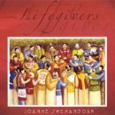 Shenandoah, Joanne: Lifegivers (CD) -A