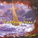Conti, Al: Northern Seas (CD)