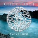 Govannen: Celtic Earth (CD)