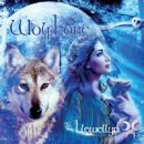 Llewellyn: Wolflore (CD)