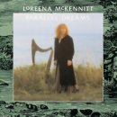 McKennitt, Loreena: Parallel Dreams (CD)
