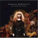McKennitt, Loreena: The Mask and Mirror (CD)