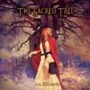 Richards, Jon: The Sacred Tree (CD)