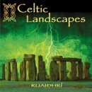 Ruaidhri: Celtic Landscapes (CD)