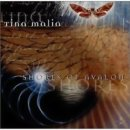 Malia, Tina: Shores of Avalon (CD)