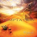 Wychazel: Temptation (CD)