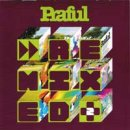 Praful: Remixed +2 (CD)