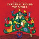 Putumayo Presents: Christmas Around the World (CD)