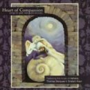 Ashana, Thomas Barquee & Snatam Kaur: Heart of Compassion (CD)