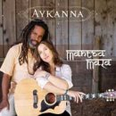 Aykanna: Mantra Mala (CD)