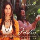 Aykanna: Mother (CD)