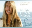 Premal, Deva: Into Light (CD)