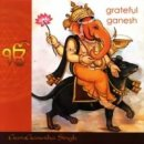 Guru Ganesha Singh: Grateful Ganesh (CD)