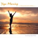 Gurutrang Singh Khalsa: Yoga Morning (CD)