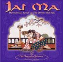 Jai Ma - Devotional Songs to the Divine Mother (Doppel-CD) -A