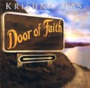 Krishna Das: Door of Faith (CD)