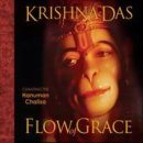 Krishna Das: Flow of Grace (2 CDs)
