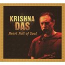 Krishna Das: Heart Full of Soul (Doppel-CD)
