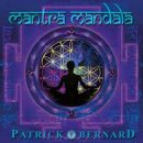 Bernard, Patrick: Mantra Mandala - remastered (CD)