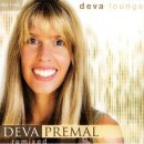 Premal, Deva: Deva Lounge (CD)