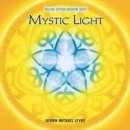 Levry, Joseph Michael: Mystic Light (CD)