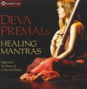 Premal, Deva and the Gyuto Monks of Tibet: Healing Mantras (2 CDs)