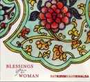Sat Kirin Kaur Khalsa: Blessings of a Woman (CD)