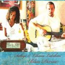 Sathya & Lakshmi, Liliana: Bliss Divine (CD)
