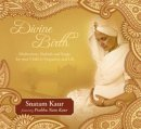 Snatam Kaur: Divine Birth (CD)
