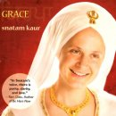 Snatam Kaur: Grace (CD)