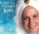 Snatam Kaur: The Essential Snatam Kaur (CD)