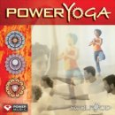Soulfood: PowerYoga (CD) -A