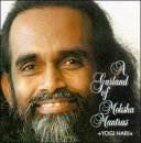 Yogi Hari: A Garland of Moksha Mantras (CD)