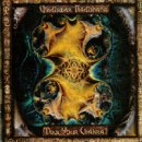 Nadishana, Vladiswar: Move your Chakra! (CD)