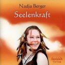 Berger, Nadja: Seelenkraft (CD)