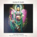Smith, Jocelyn B.: I Love With Greatness (CD)
