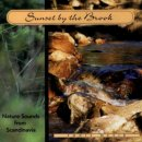 Nature Sounds: Sunset By The Brook (CD)