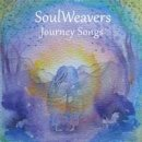 Neil H: SoulWeavers - Journey Songs (CD)