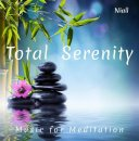 Niall: Total Serenity (CD)
