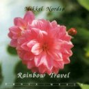 Nordso, Mikkel: Rainbow Travel (CD)